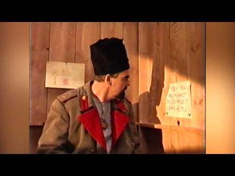 Bellman - Bajsnödiga utan papper