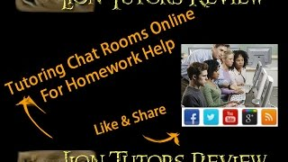 Physics homework help projectile motion problems   Problems Volkening s Physics Classes   blogger