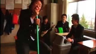 アルバム「青い想ひ出」/アルバム「マニ☆ラバ ベスト」収録曲.