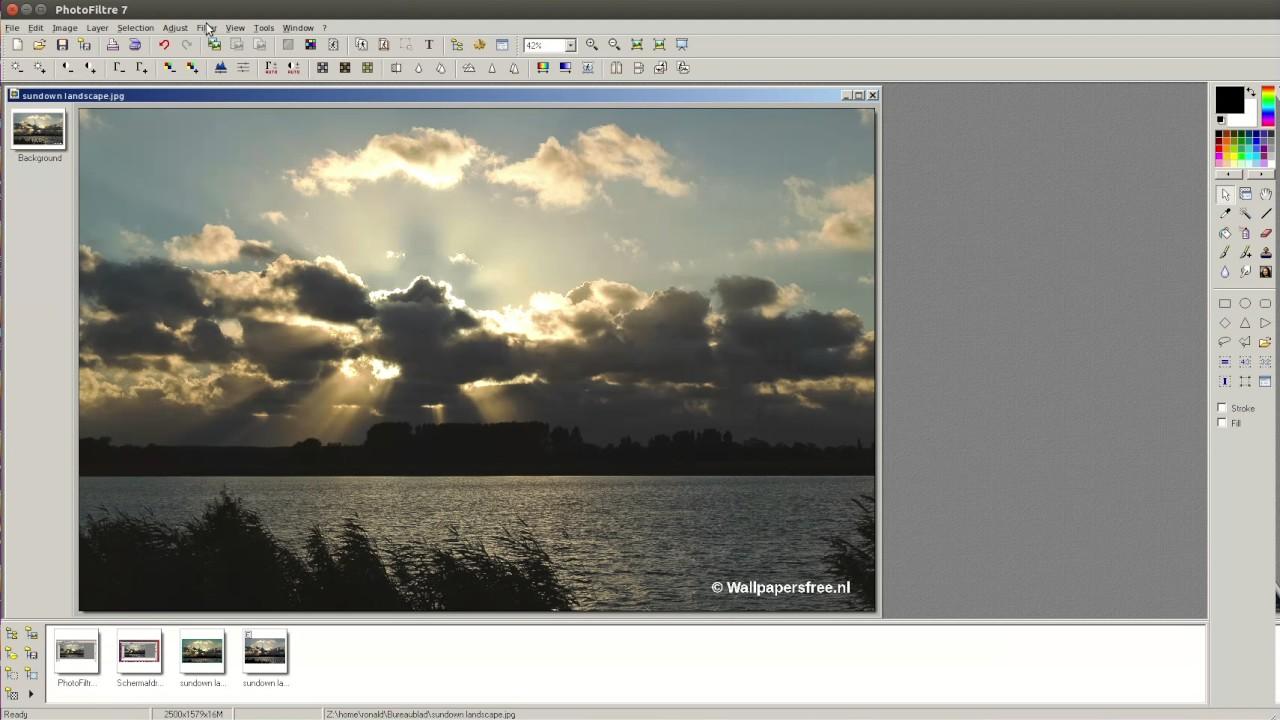 photofiltre free download full version
