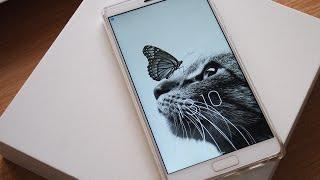 ZUK Edge Review - 6GB RAM - Snapdragon 821 - Bezel-less Beauty!