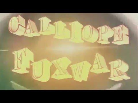 Calliope Fuxwar