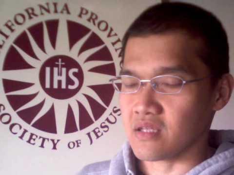 Prayer Project - Indonesian Bahasa
