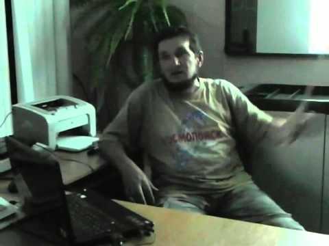 Сериал Савва Морозов Все серии 1-4 подряд Детектив,Драма,Биографияиз YouTube · Длительность: 3 ч2 мин25 с