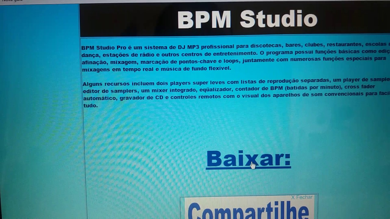 Bpm studio pro 5. 01 multilanguage pack serial vegaloally.
