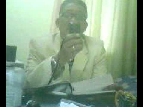 El Shaddai The Bible Old Testament
