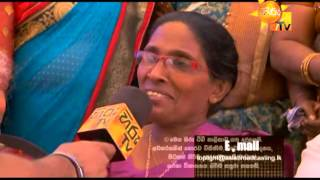 Hiru Tv Top Light EP 467 | 2016-02-05