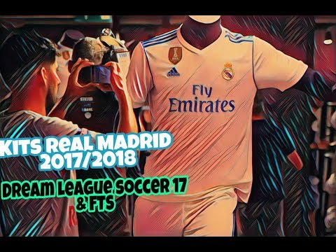 Juventus Real Madrid Resultado Ida