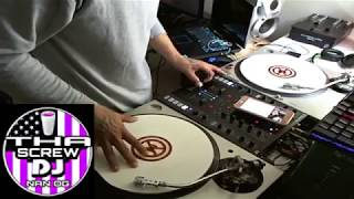 free mp3 songs download - Nipsey hussle double up screw mixxx mp3