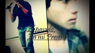 Jezee Feat Dezear RP - ''El Pasado en mi Presente''