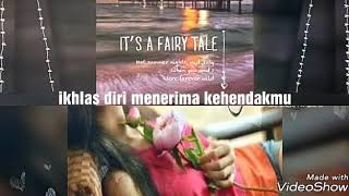 Lagu malaysia kenangan(1)