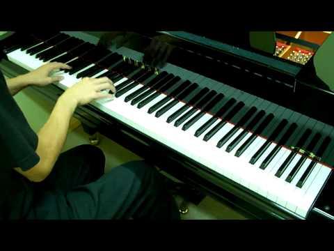 AMEB Piano Series 16 Preliminary List C No.3 C3 Sitsky Jewish Folk Song