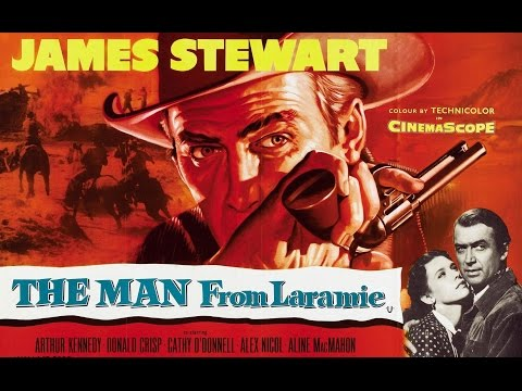 Anthony Mann  Top 20 Highest Rated Movies