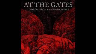 At The Gates - The Chasm (Feat. Per Boder) [BONUS TRACK]