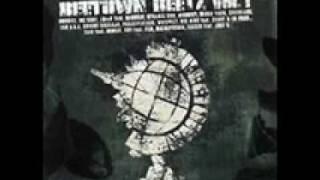 Hobbitz - Mehr bruchtz nid (2000)