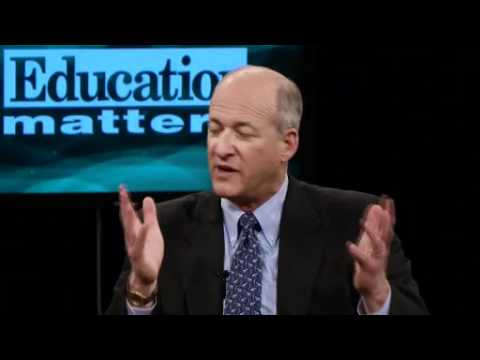 School Reform in Kentucky | Education Matters | KET