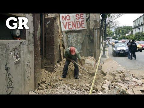 Leche y no es de vaca   Caso Cerrado   Telemundo from YouTube · Duration:  17 minutes 35 seconds