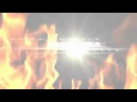GERRY MAHESA Lagu Terbaru New Pallapa