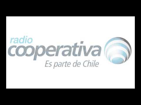 Relato 2° Gol James Rodriguez Colombia 2-0 Uruguay [Radio Cooperativa CHILE] Brasil 2014