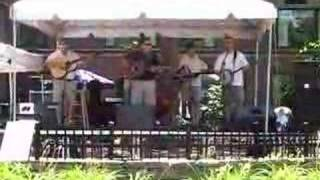 Lonesome Whistle Blues by Grand Canyon Rescue Episode