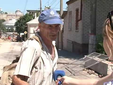 Из-за работы «Квадры» в Курске малый бизнес терпит убытки