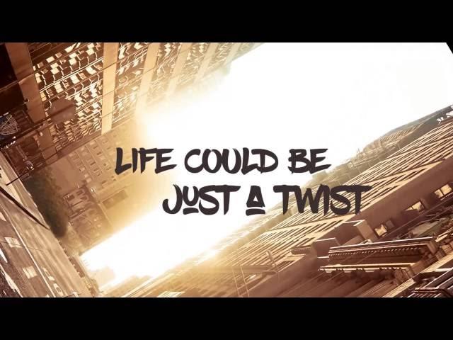 (LYRICS VIDEO) GIVE IT ALL - Same OG [@its_SameOG] ft. @Limoblaze -