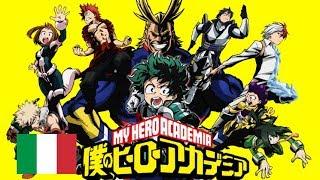 Gakuma Fandub Ita Search Anime Online In High Quality Red Anime