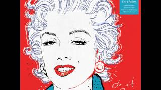 Marilyn Monroe - Specialisation