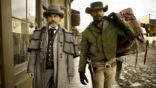 Top 30 Highest Grossing Westerns