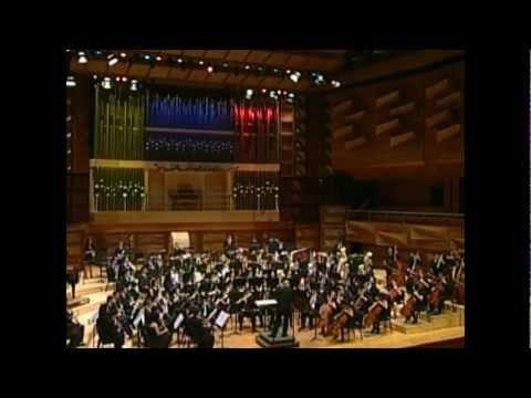 FERRER FERRAN - ALBA OVERTURE, Overture for Band