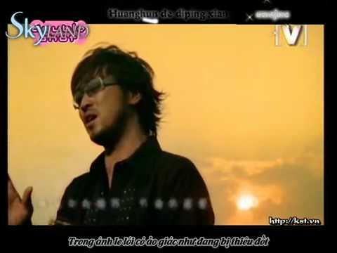 Huang Hun.MV.Vietsub.Shadowprince