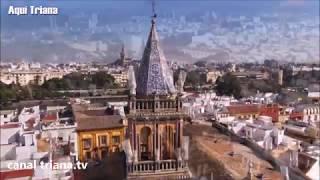 TERTULIAS DE RICARDO MIÑO, MANUEL FLORES SEGUNDA PARTE