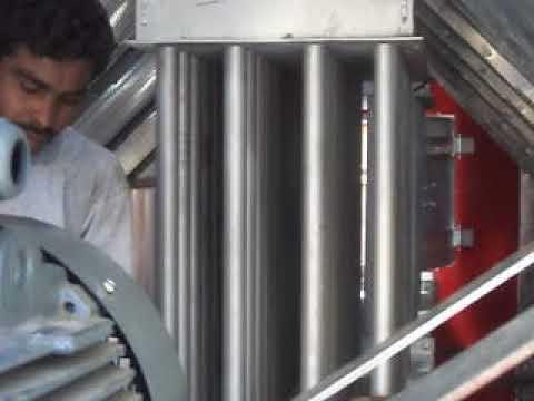 grain dryer grain systems grain silo misir kurutma10