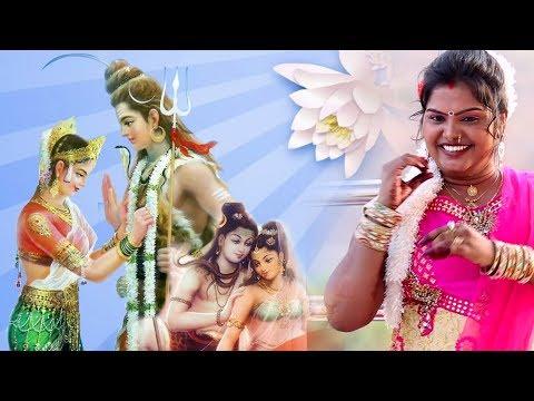 HD डोली हइये नईखे - Pushpa Rana - Bhojpuri Songs New 2017 - Bhojpuri kawar