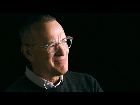 Tom Hanks Talks Coronavirus Recovery and Donating Plasma for a Vaccine (Exclusive)