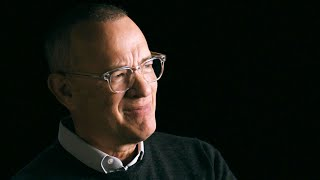 Tom Hanks Talks Coronavirus Recovery And Donating Plasma For A Vaccine Exclusive