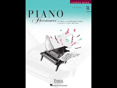 piano-adventures-–-level-3apage-6-&-7-–-sakura-cherry-blossoms
