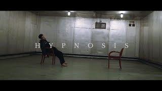 yahyel - Hypnosis (MV)