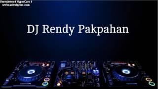 ♫ DJ Armada (Asal Kau Bahagia) Poluler Lagu Indonesia Remix 2017 ♫