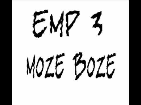 Emp3-Može Bože