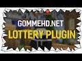 GOMMEHD.NET LOTTERY PLUGIN | by JailBreaker