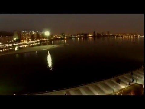 TEHRAN Iran capital