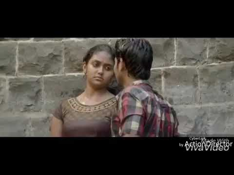 EN Kanmaniye Unna Pakkama Video Song - Adi Aaththadi Song Remix