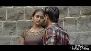 EN kanmaniye unna pakkama video song - adi aaththadi song remix