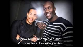 Nico & Vinz   That
