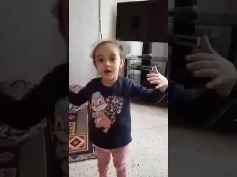Anak algeria yayi indonesia