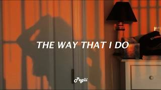 Saturday nights - Khalid (Lyrics) mp3