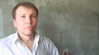видео Натяжные потолки - отзывы, недостатки, проблемы - Мир ремонта