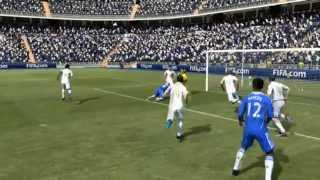 FIFA Fails(, 2012-07-02T14:11:34.000Z)