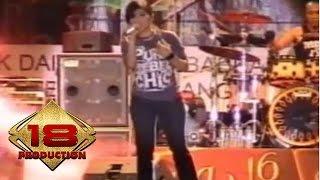 Cokelat - Kupilih Dia (Live Konser Pare Pare Sulawesi Selatan 18 Juni 2006)